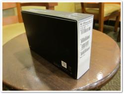 Xperiaの外箱(その3)